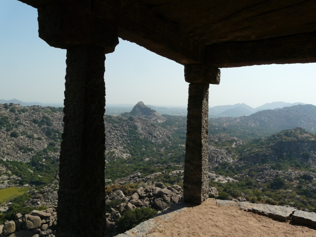 top of rajagiri 05 06
